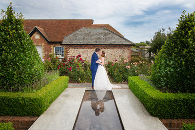Adorlee-236-southend-barns-wedding
