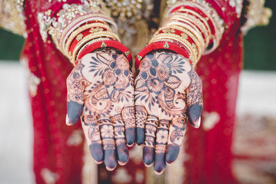 pakistaniwedding079