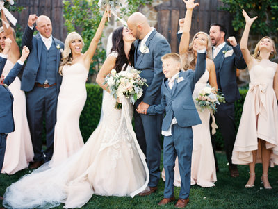 Natalie Bray Studios, Natalie Bray Photography, Southern California Wedding Photographer, Fine Art wedding, Destination Wedding Photographer, Sonoma Wedding Photographer-29