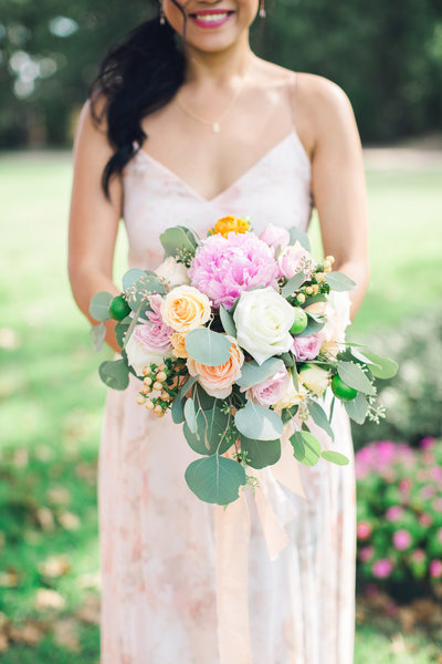 dallas-wedding-photographer-trisha-kay-photography-white-sparrow-b (5)