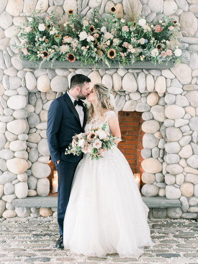 Rachel_Pete_9.14.2018_Wedding-32