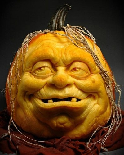 ce4c627e88b3811ec3f16f0e5a68626b--pumkin-carving-halloween-pumpkin-carvings