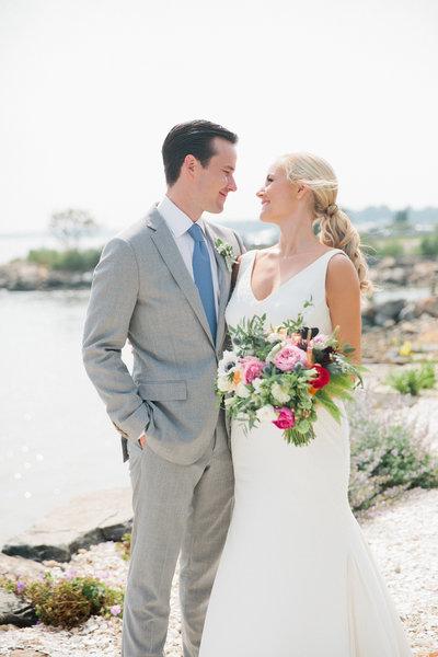 Peconic-Yacht-Club-New-Work-WeddingPhotography00466