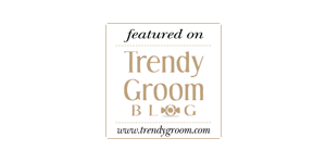 publications_trendy-groom