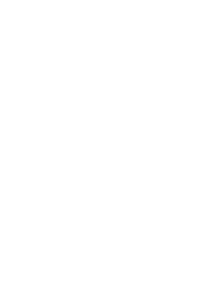 Romantic Glam