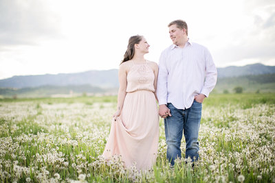 FortCollinsEngagementPhotographer