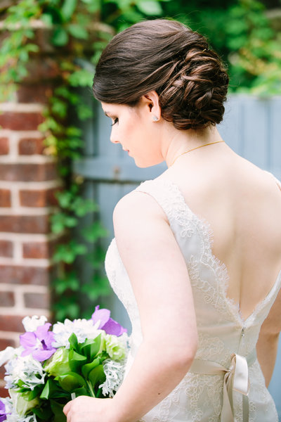 Homepage_DC_Wedding_K_Thompson_Photography_0009