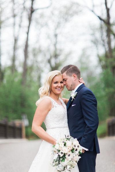 Mishelle Lamarand Photography 2016Ann Arbor Wedding PhotographerMichigan Wedding Photographer (43)