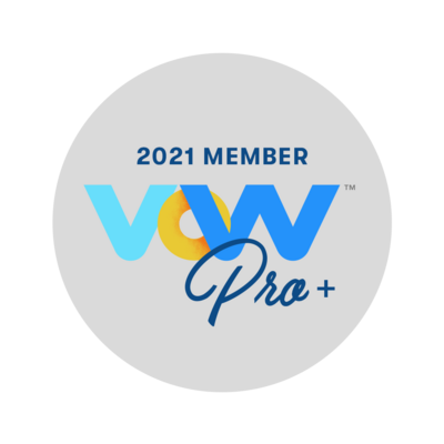 VOW_Pro_PLUS_Website_Badge