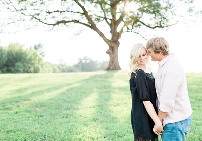 BP_EmilyChad_Engagements-4