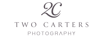 Northwest Arkansas - Two Carters Photography