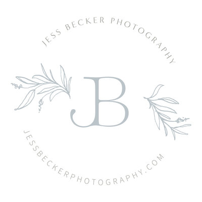 RELEASE_JessBeckerPhotography_Badge_Circle-01