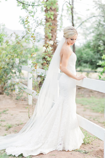 Bridals (119 of 191)