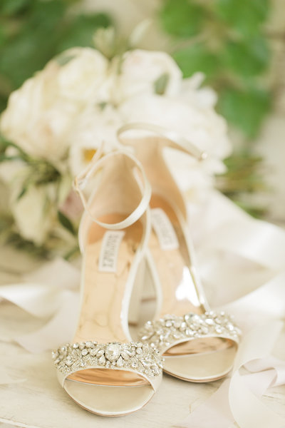 Shelby's Bridals_1