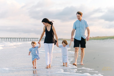 Myrtle Beach Family Photography | Family Photography in Myrtle Beach-1