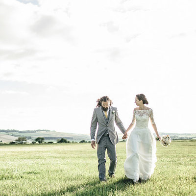 Countryside-Summer-Wedding_073