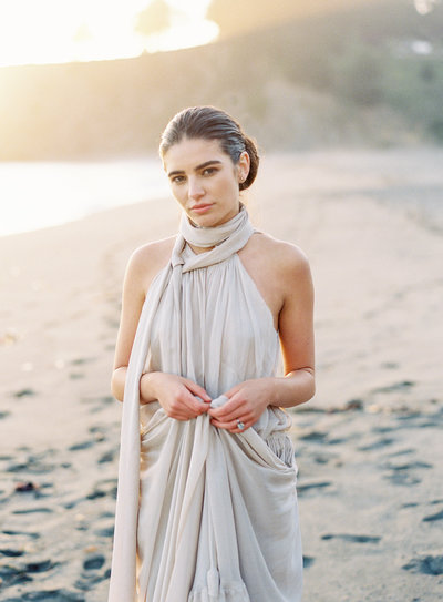 beach+bridal+editorial+by+lauren+peele+photography60