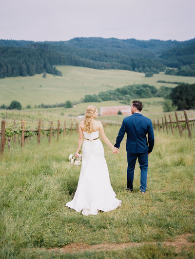 Williams Wedding May 30 2015-Film-0061