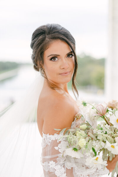 10.2020 | Styled Shoot | Washington DC (111 of 149)