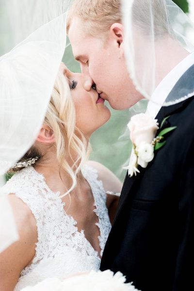 0-a-wedding20