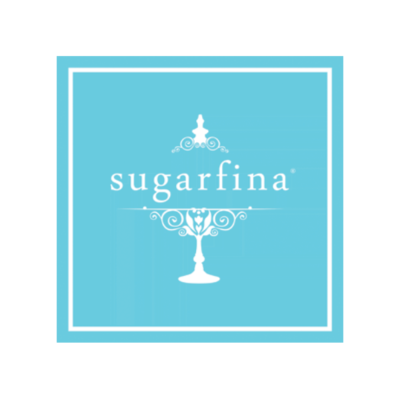 AMM_Clients_Sugarfina