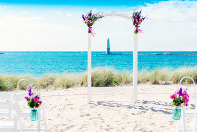 outdoor-beach-michigan-wedding-photographer-42