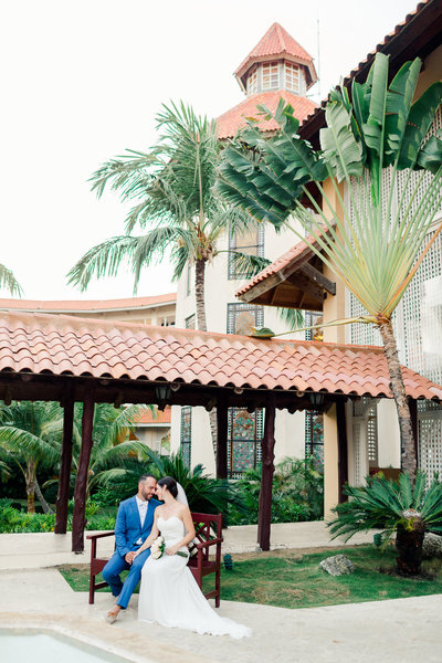 photographe-mariage-punta-cana-republique-dominicaine-lisa-renault-photographie-wedding-destination-photographer-69