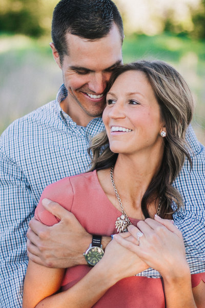 Sioux-Falls-Wedding-Photographer-Engagement-©-Emily-Mitton-Photography-7