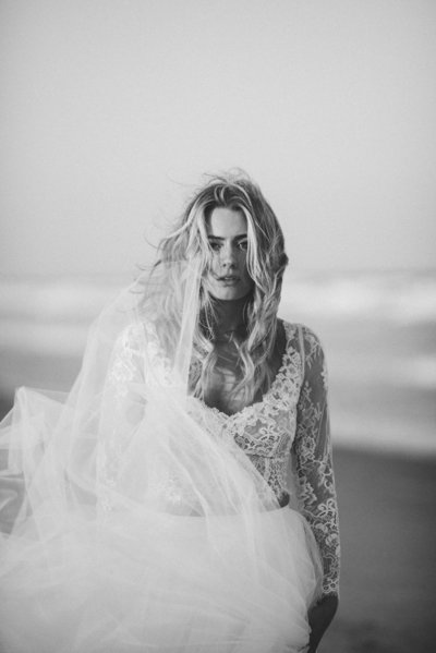 wilmington_beach_elopement_2016-13
