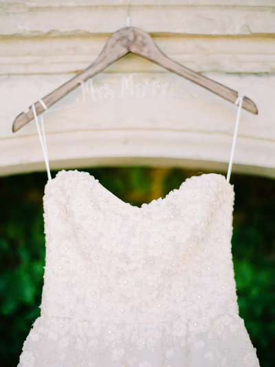 Sonoma California Wedding by Alp & Isle-5