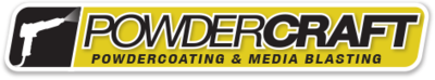 powdercraft-logo-87