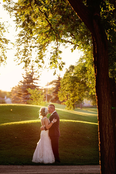winnipeg-wedding-sunset-glendale-21