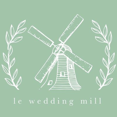Le Wedding Mill