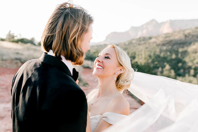 Karlie Colleen Photography -Gabrielle & Craig - Sedona wedding-3