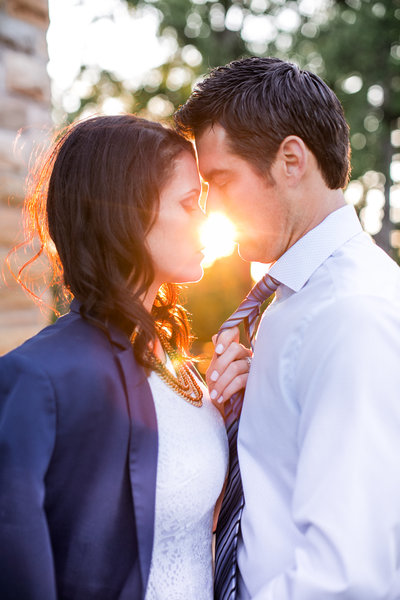 jadore_photographie_birmingham_alabama_engagement_photography_theater_botanical_gardens-296