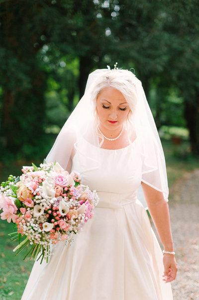 Sarah & Tom wedding plentytodeclare photography-319