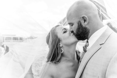 LizPorterPhotography_wedding_Columbus-5678
