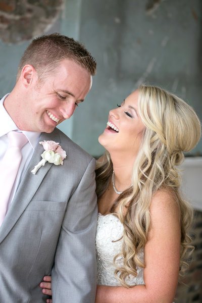 Nashville-wedding-photography-42