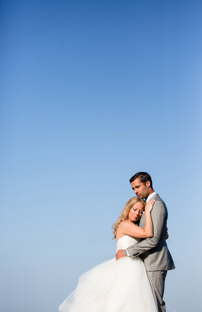 Adorlee-531-southend-barns-wedding