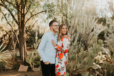 Brianna Broyles_Palm Springs Photographer_Callie and Matthew-69