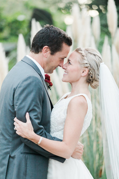 MOCA Wedding by Virginia Beach Wedding Photographer Elizabeth Friske Photography-43