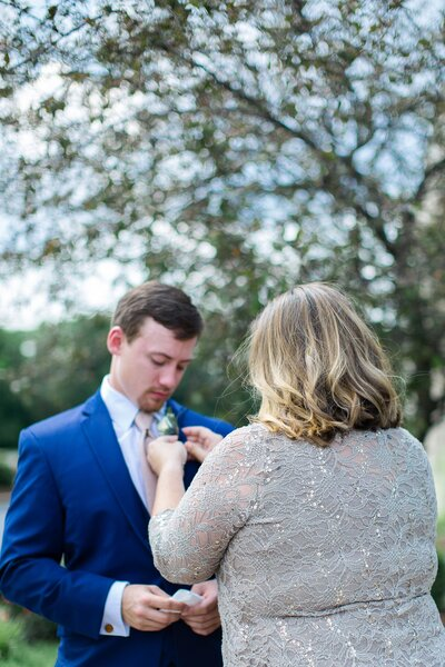 June20_Wedding-146_WEB