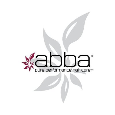 ABBA.GREY.LEAF.LOGO