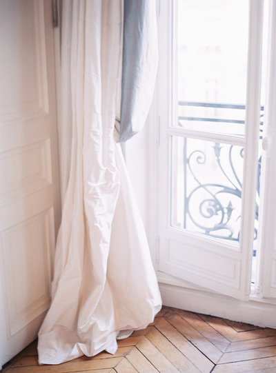 wedding_Le-Secret-d-Audrey-Paris-film-Photographer-Wedding-Elopement-1(113)