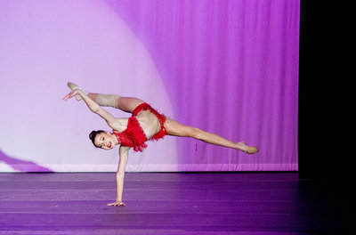 26_14_LittleRedWagon_405DancePortfolio2016