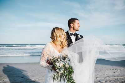 wilmington_beach_elopement_2016-51