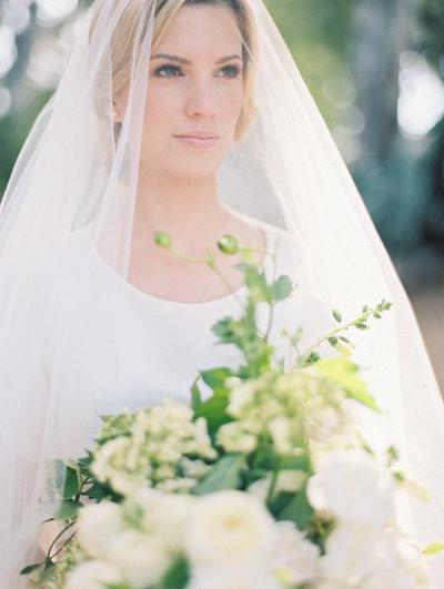 Natalie Bray -40