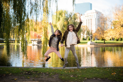 Boston-Family-Photographer-Bella-Wang-Photography-Public-Garden-21