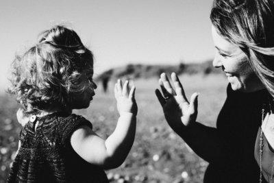 TheBraquets-AnchorageFamilyPhotographer-LaurenRobertsPhotographer-5