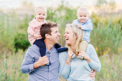 family-portrait-photographers-traverse-city-17